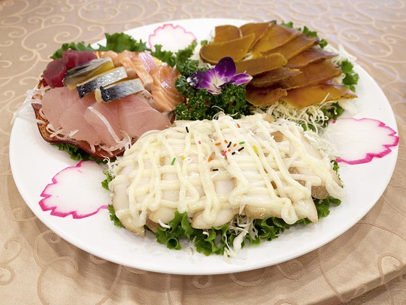 2017-05-06五條港活海鮮川菜餐廳001.jpg