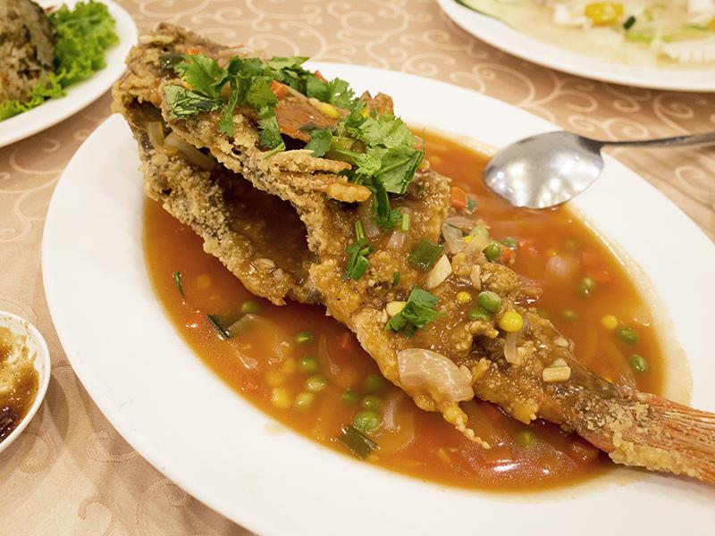 2017-05-06五條港活海鮮川菜餐廳006.jpg