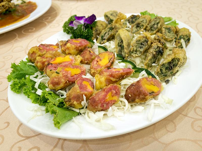 2017-05-06五條港活海鮮川菜餐廳007.jpg
