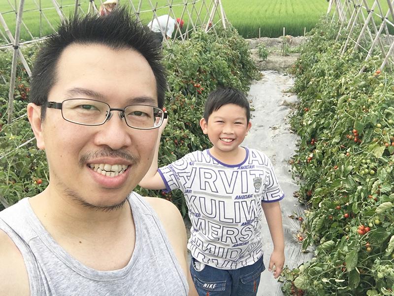 2017-05-06採番茄030.jpg