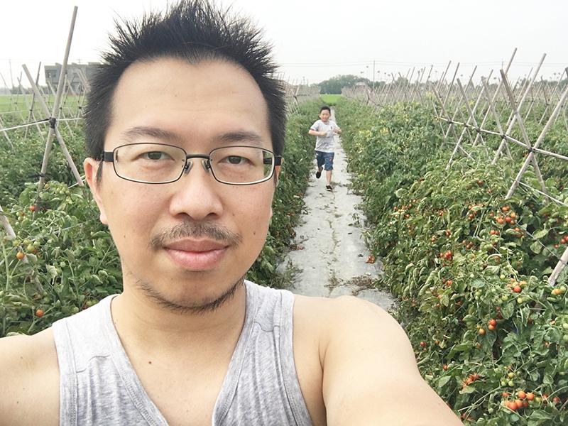 2017-05-06採番茄031.jpg