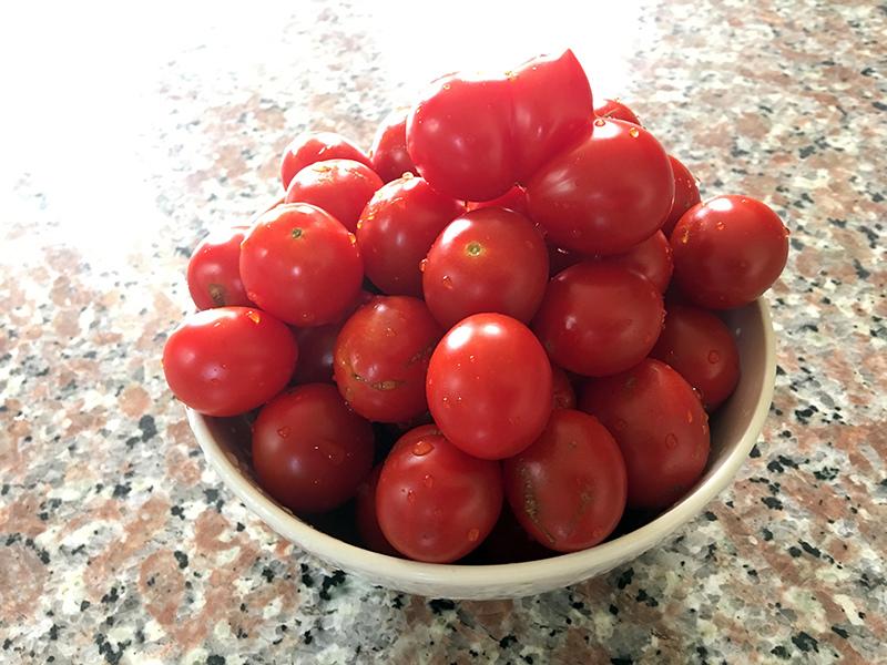2017-05-06採番茄040.jpg