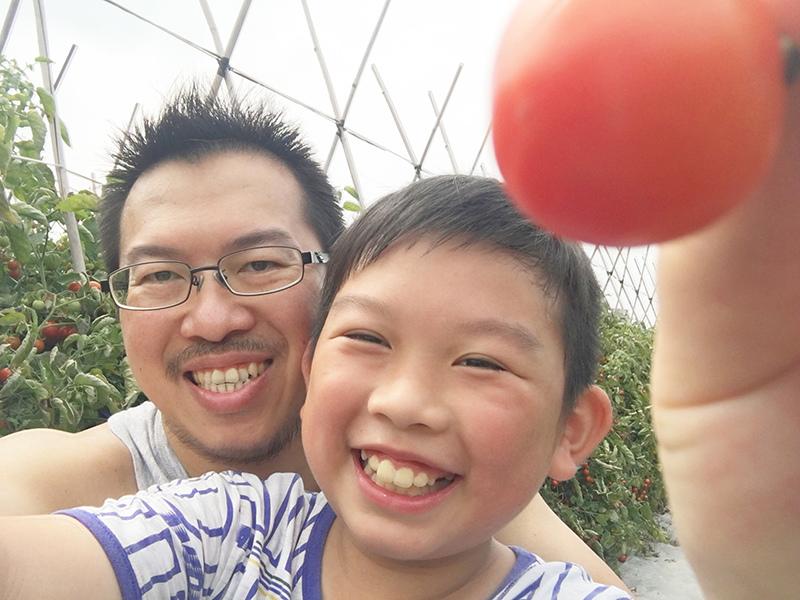 2017-05-06採番茄036.jpg
