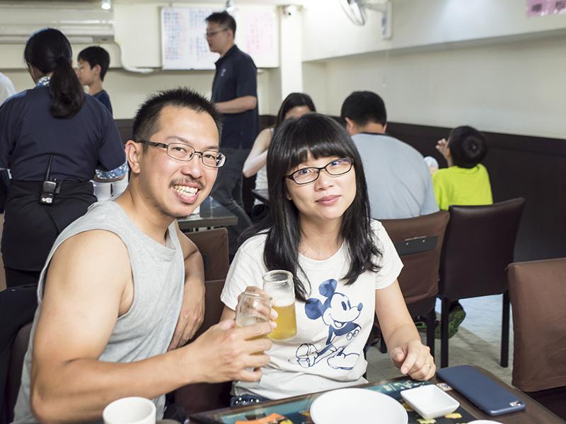 2017-05-14玄武壽司007.jpg