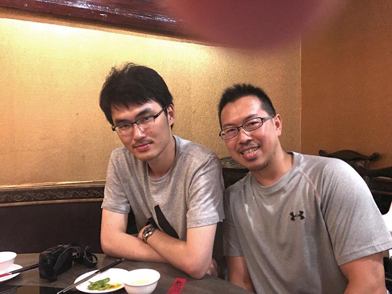 2017-06-08老四川6s006.jpg