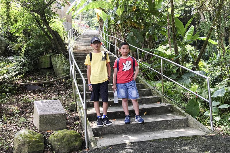 2017-06-116s大崙山004.jpg