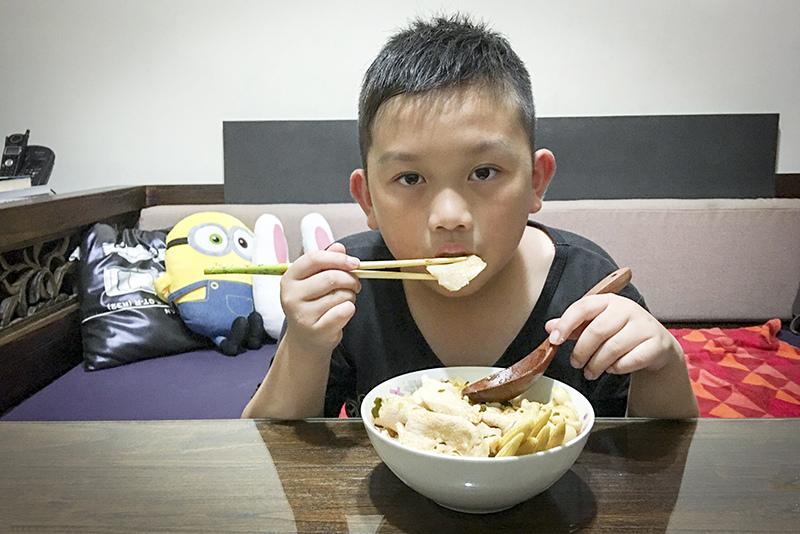 2017-06-30煮麵013.jpg