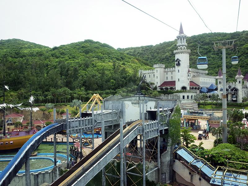 2017-07-10遠雄海洋公園005.jpg
