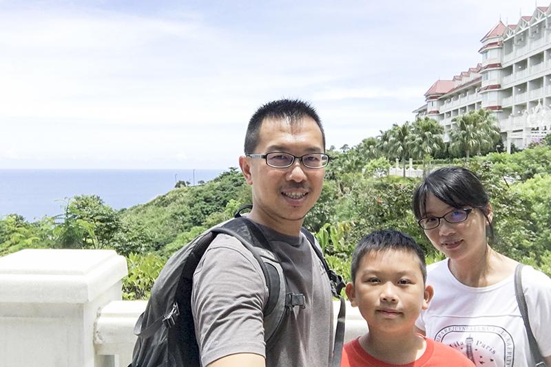 2017-07-10遠雄海洋公園6s041.jpg