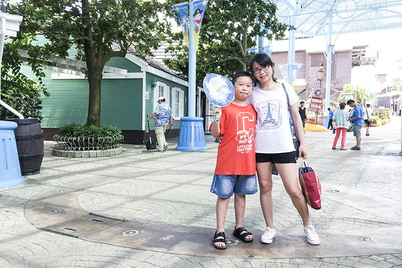 2017-07-10遠雄海洋公園6s091.jpg