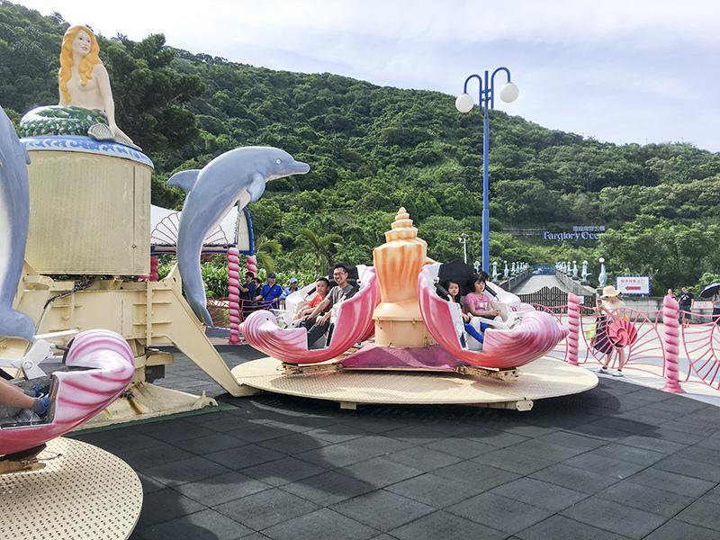 2017-07-10遠雄海洋公園6s096.jpg