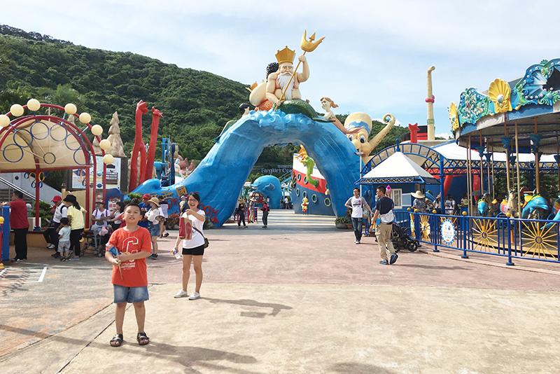 2017-07-10遠雄海洋公園6s099.jpg