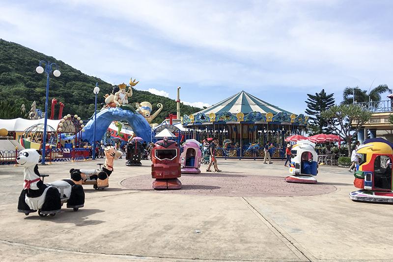2017-07-10遠雄海洋公園6s102.jpg