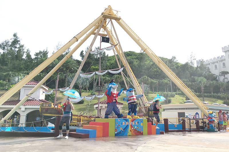 2017-07-10遠雄海洋公園6s113.jpg