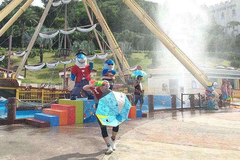 2017-07-10遠雄海洋公園6s115.jpg