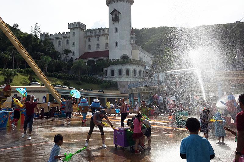 2017-07-10遠雄海洋公園6s121.jpg