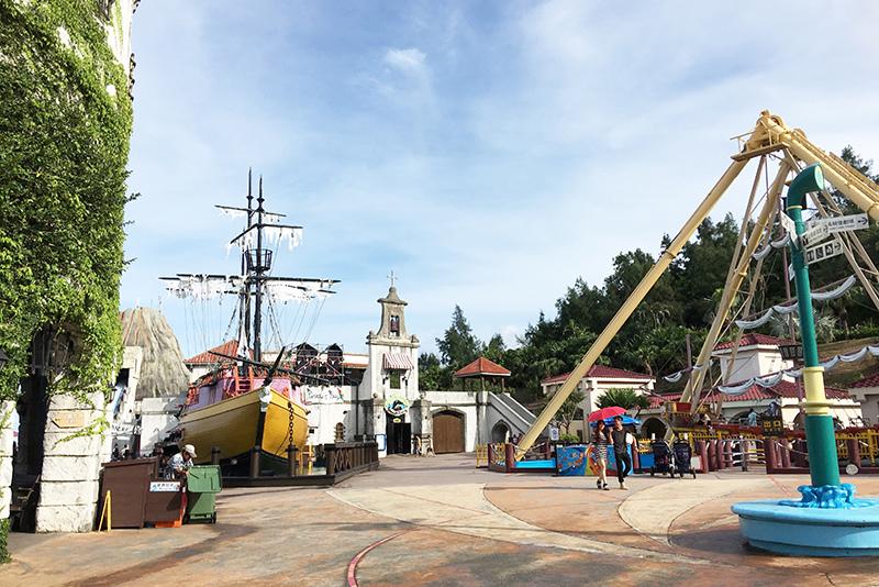 2017-07-10遠雄海洋公園6s137.jpg
