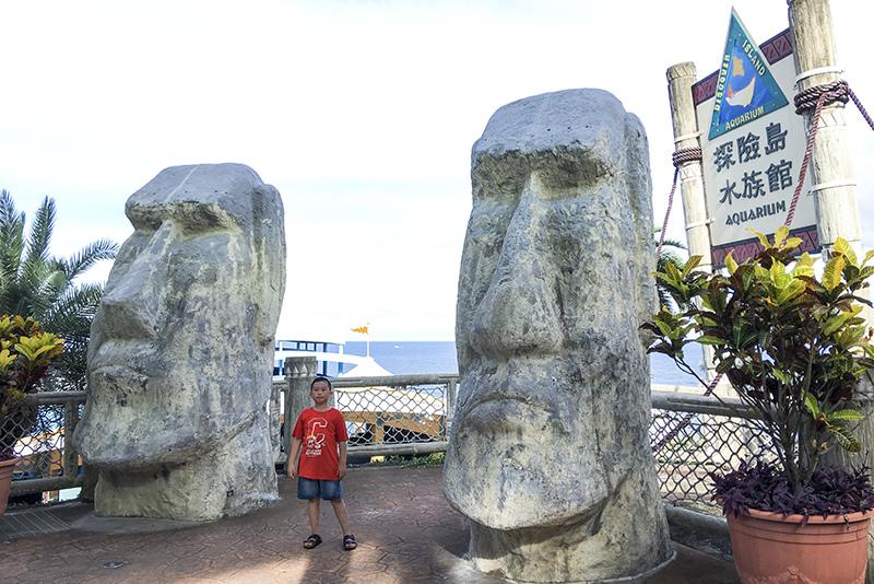 2017-07-10遠雄海洋公園6s145.jpg