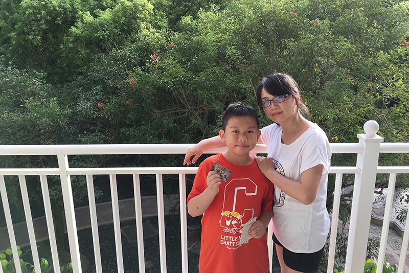2017-07-10遠雄海洋公園6s161.jpg