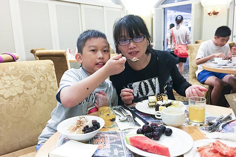 2017-07-10遠雄海洋公園6s173.jpg