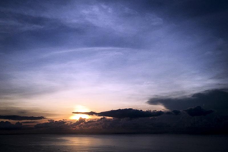 2017-07-11遠雄海洋公園6s005.jpg