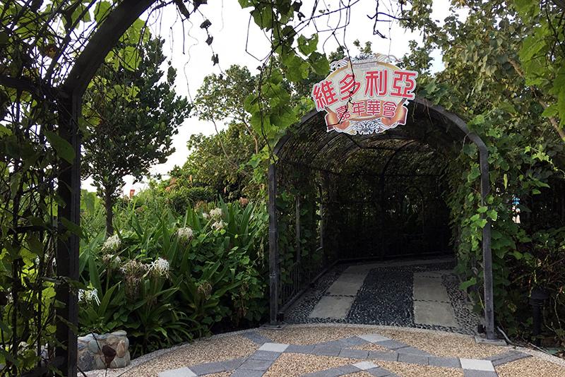 2017-07-11遠雄海洋公園6s003.jpg