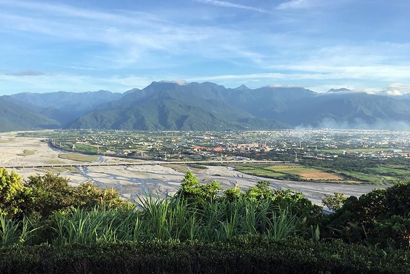 2017-07-11遠雄海洋公園6s052.jpg