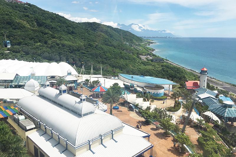 2017-07-11遠雄海洋公園6s076.jpg