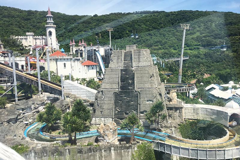 2017-07-11遠雄海洋公園6s077.jpg