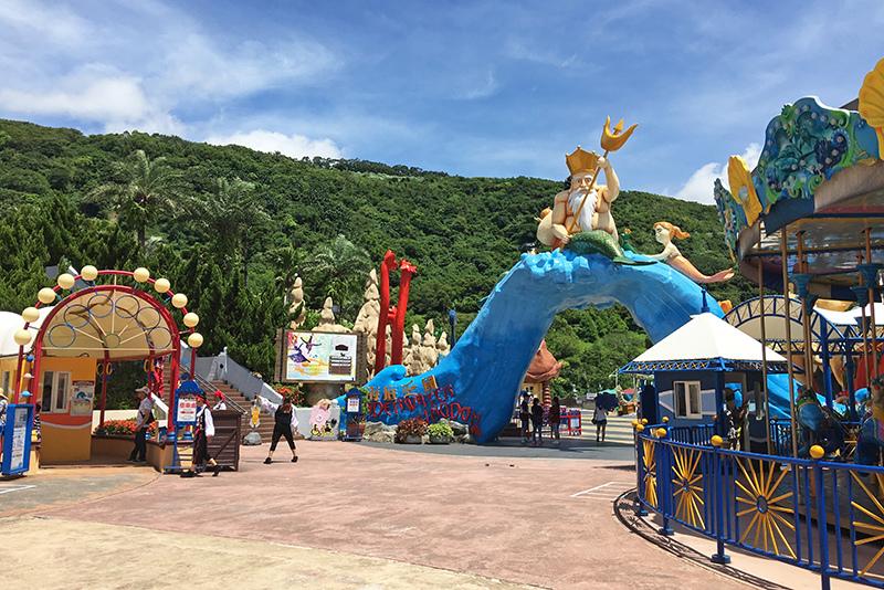 2017-07-11遠雄海洋公園6s093.jpg