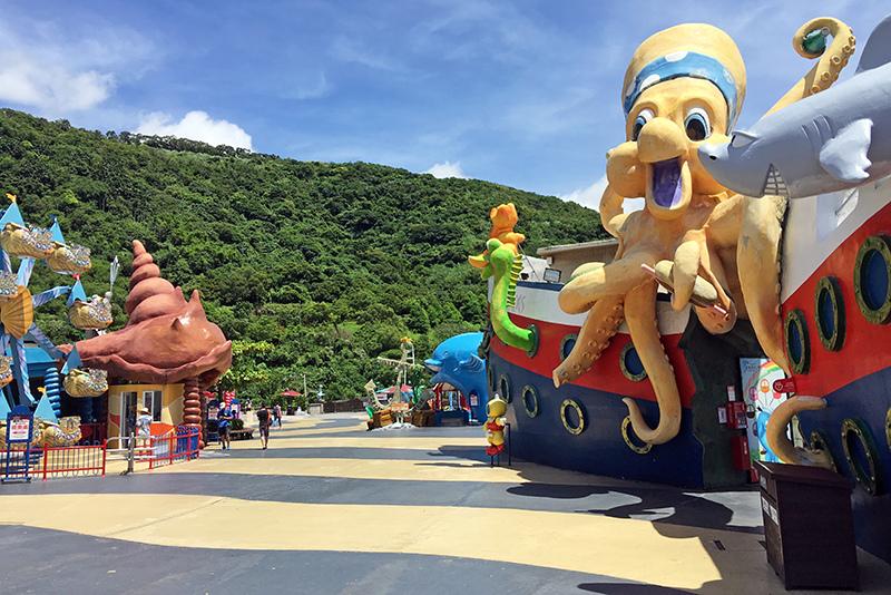 2017-07-11遠雄海洋公園6s097.jpg