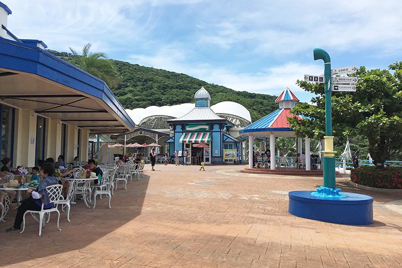 2017-07-11遠雄海洋公園6s115.jpg
