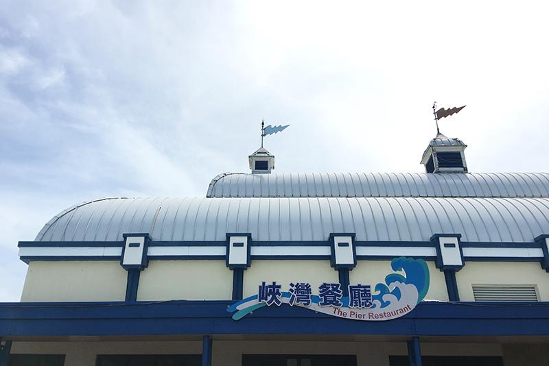 2017-07-11遠雄海洋公園6s117.jpg