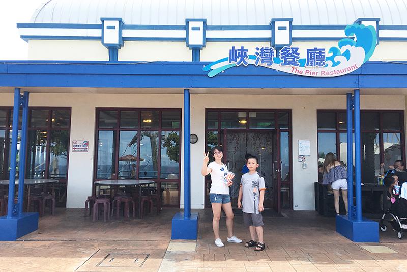 2017-07-11遠雄海洋公園6s114.jpg