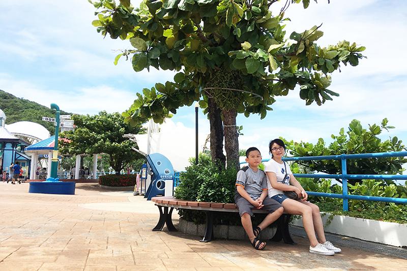 2017-07-11遠雄海洋公園6s116.jpg