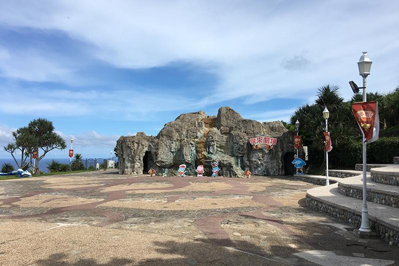 2017-07-11遠雄海洋公園6s134.jpg