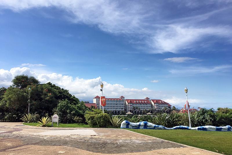 2017-07-11遠雄海洋公園6s141.jpg