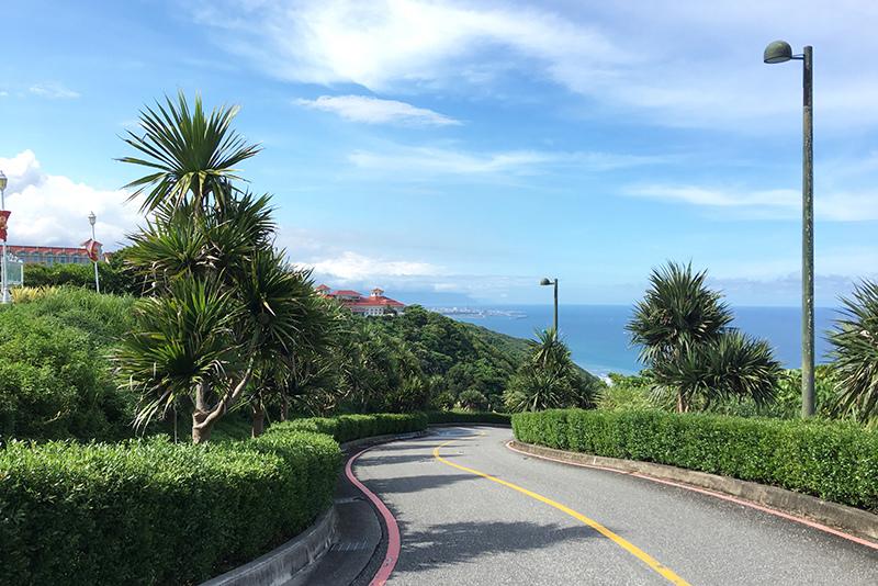 2017-07-11遠雄海洋公園6s139.jpg