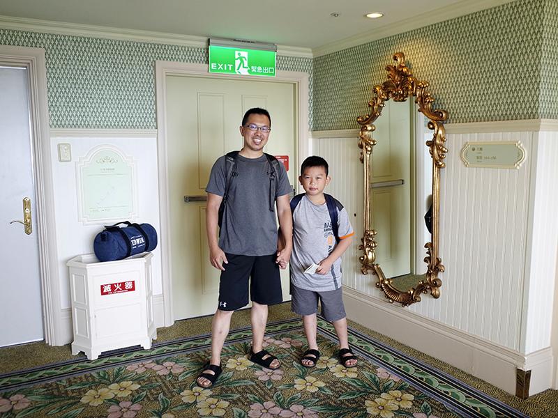 2017-07-11遠雄海洋公園017.jpg