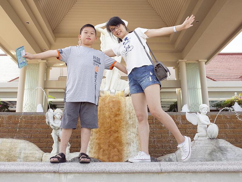 2017-07-11遠雄海洋公園024.jpg