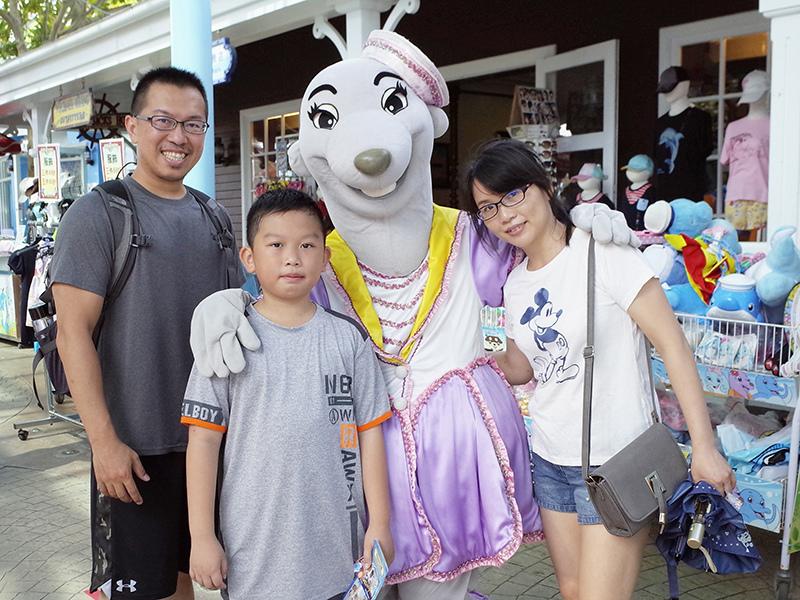 2017-07-11遠雄海洋公園039.jpg