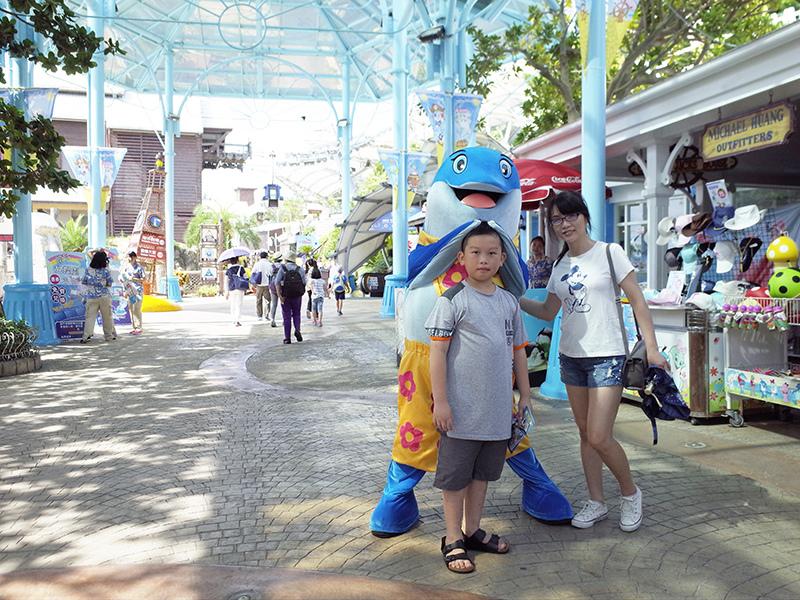 2017-07-11遠雄海洋公園042.jpg
