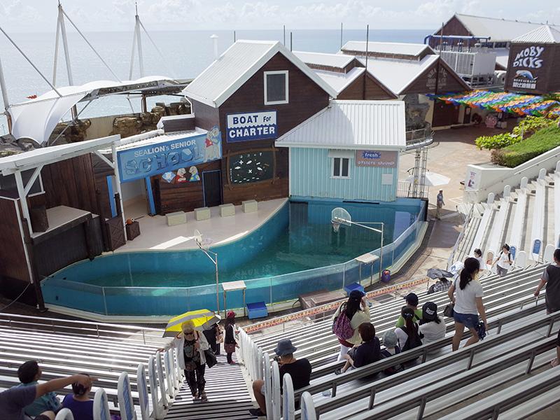 2017-07-11遠雄海洋公園044.jpg
