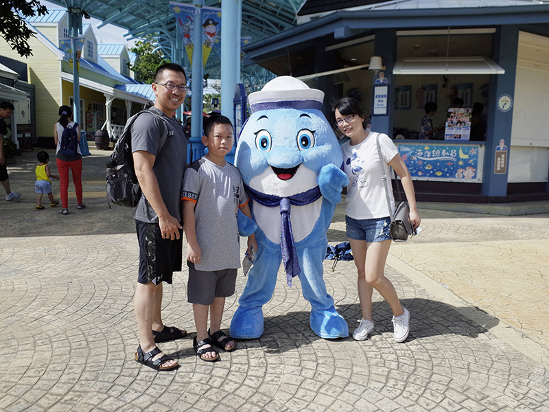 2017-07-11遠雄海洋公園037.jpg