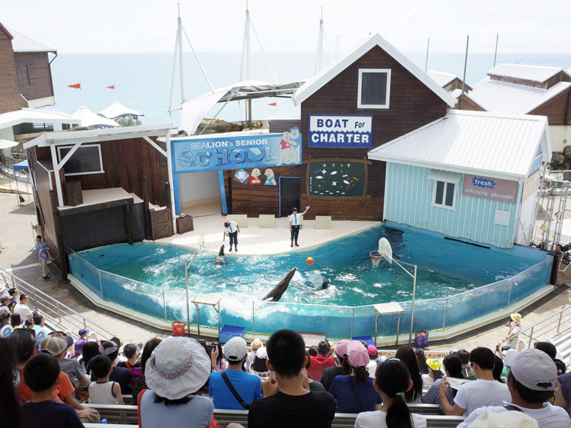 2017-07-11遠雄海洋公園054.jpg