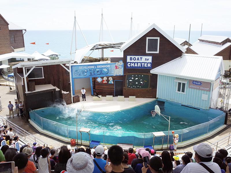 2017-07-11遠雄海洋公園073.jpg
