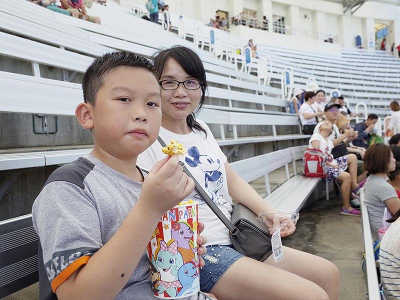2017-07-11遠雄海洋公園102.jpg