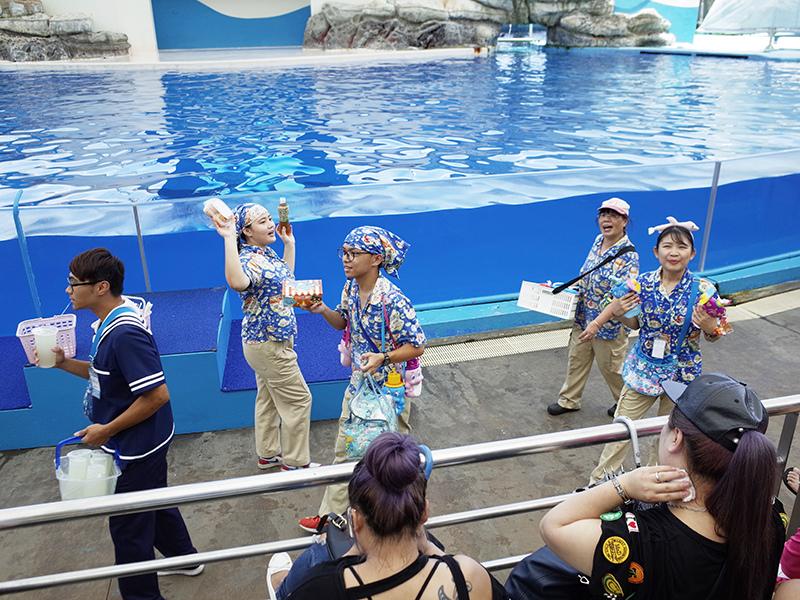 2017-07-11遠雄海洋公園104.jpg