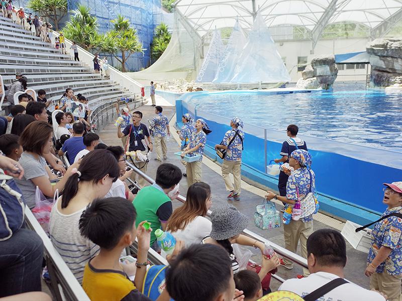 2017-07-11遠雄海洋公園105.jpg