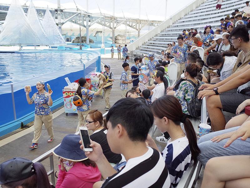 2017-07-11遠雄海洋公園106.jpg